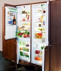 Подключение холодильников в Вологде